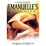 Emanuelle's Daughter: Queen of Sados [1979] (REGION 1) (NTSC)