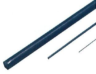 corde-a-piano-acier-d20mm