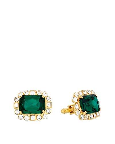 Dolce & Gabbana Gemelli [Verde]