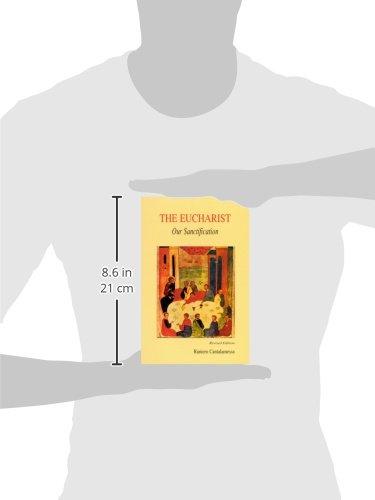 ebook über die methylenblaureduktion durch glycin inaugural dissertation zur erlangung der doktorwürde in der medizin chirurgie und geburtshilfe der hohen medizinischen fakultät der georg august universität zu
