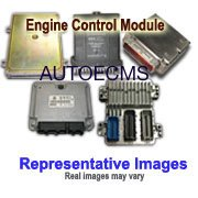 Genuine Chrysler 4891735AC Fuel Throttle Body (Body Control Module Chrysler 300 compare prices)