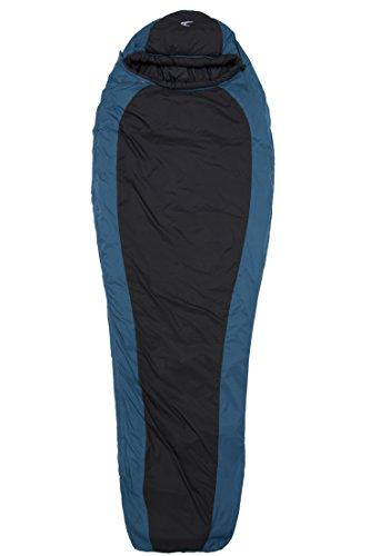 Carinthia Lite 850 Large blue/black