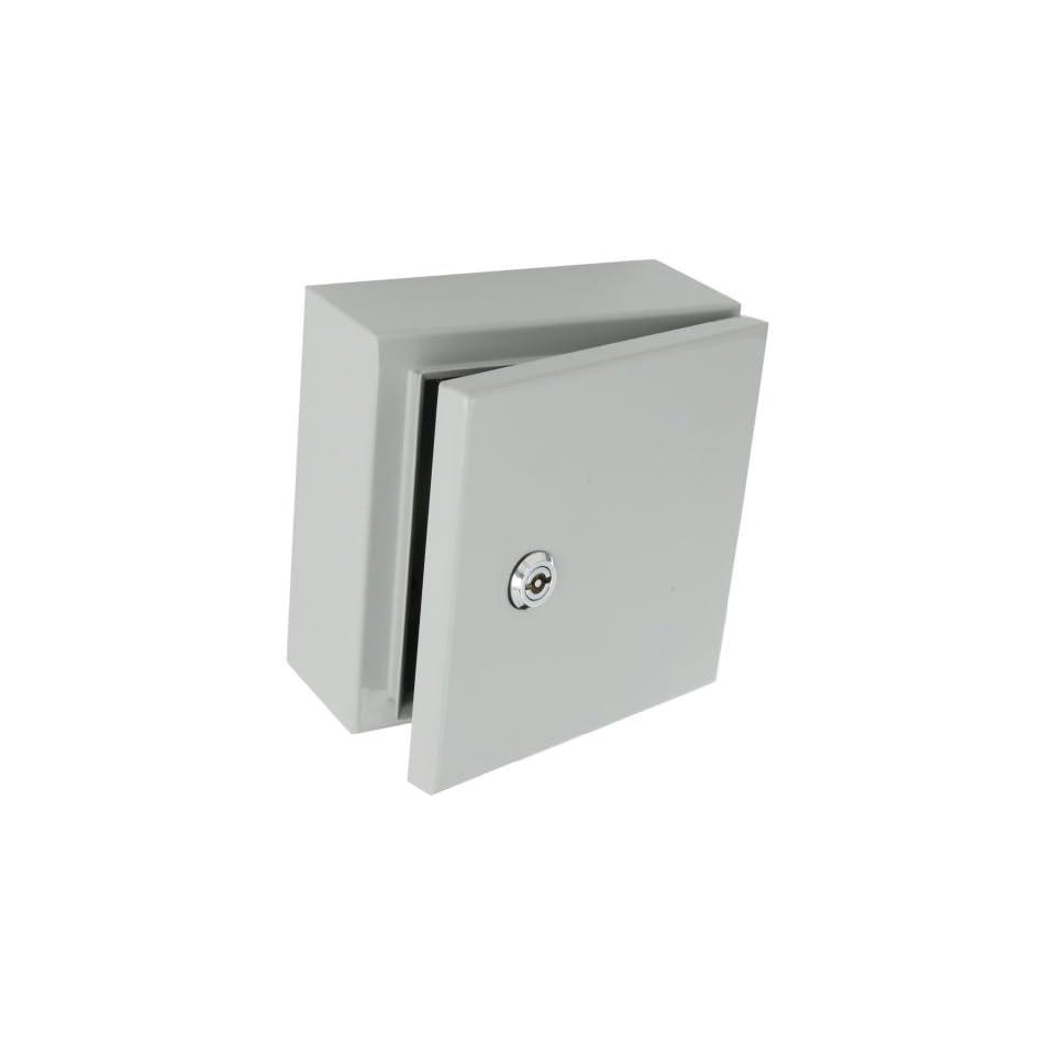 Hook Type 5//8 Wide Standard Back 50 Length VELCRO 1012-AP-PB//H White Nylon Woven Fastening Tape