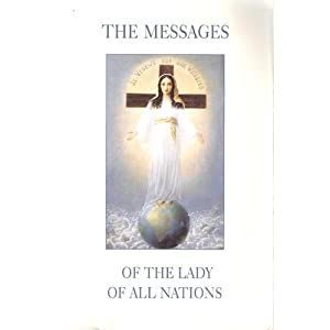 The Message of the Lady of All Nations