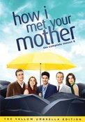 How I Met Your Mother: Season 8