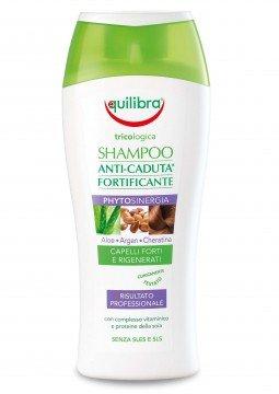 Equilibra Shampoo Anti-Caduta