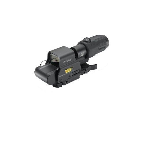 Bushnell Binoculars Price