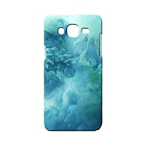 G-STAR Designer 3D Printed Back case cover for Samsung Galaxy J5 - G2896