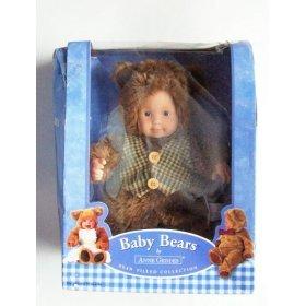 Baby Koala Images front-1048819