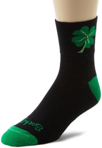 SockGuy-Mens-Lucky-Socks