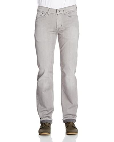 7 For All Mankind Jeans Slimmy [Grigio]