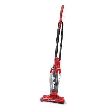 Dirt Devil Vibe 3-in-1 Corded Bagless Stick Vacuum (SD20020)