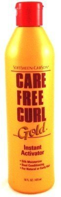 care-free-curl-gold-473-ml-activator-moisturizer-3-pack