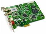 AVerMedia M791 NTSC/ATSC TV Tuner 6008142R