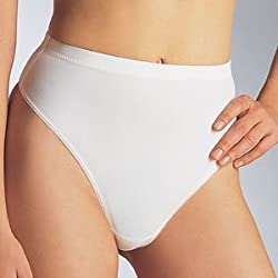 Fantasie Smoothing Thong