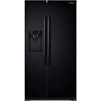side by side refrigerator vs french door counter depth. Black Bedroom Furniture Sets. Home Design Ideas
