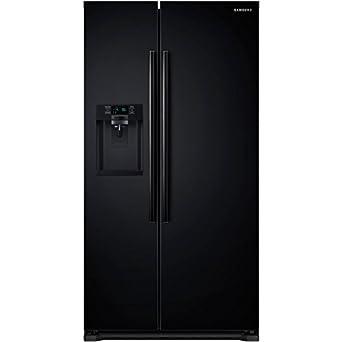 Mini frigo pas cher
