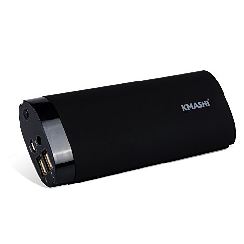 KMASHI KMAX-812 4400mAh Power Bank