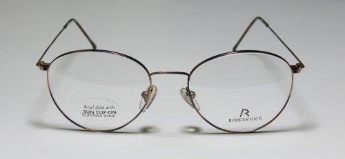 spectacles frames online  eyewear / frames