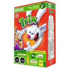 mexican-edition-trix-cereal-2-pack-480g-17oz-each