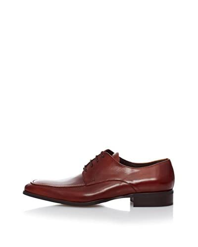 Ortiz & Reed Zapatos derby Damian Brandy