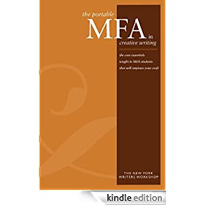 what is an mfa in creative writing Applying to master of fine arts in creative writing (all materials must be received  by  mfa/ma english graduate program application form (writeable pdf.