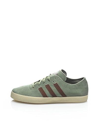 adidas Sneaker Adi-Ease Surf