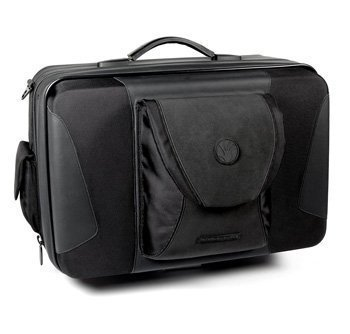 slappa-hardbody-pro-disc-case-black
