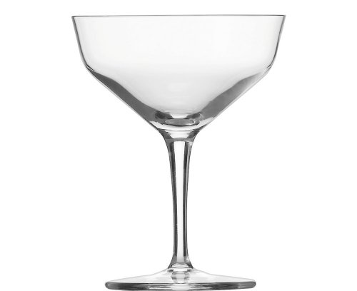Schott Zwiesel Basic Bar Selection Verre à Martini Lot de 6