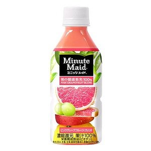 minute-maid-pink-grape-blend-100-350mlx24-this
