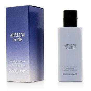 armani-locion-corporal-200-ml