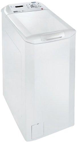 Hoover DYT 7111DC Lave linge 7 kg 1100 trs/min A+ Blanc