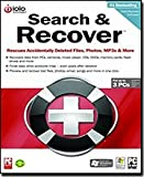 Search and Recover 3-User