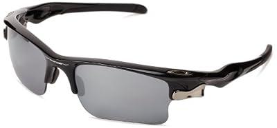 0063bbe401 Cyber Monday Deals 2014 Oakley mens Fast Jacket XL OO9156-20 ...