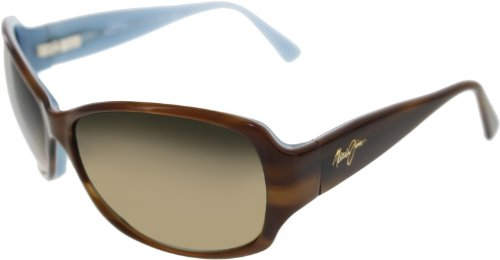 maui-jim-hs295-03t-tortoise-nalani-aviator-sunglasses-polarised
