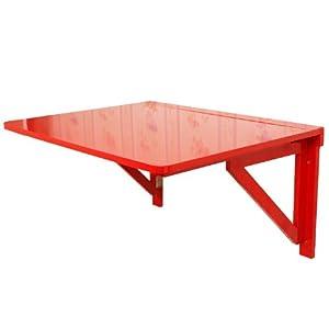 Ricerche correlate a tavolo pieghevole a muro fai da te for Tavolo pieghevole a muro