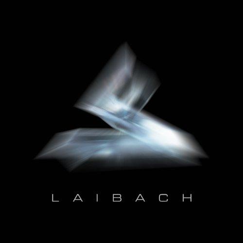 Laibach - Opus Dei Lyrics - Zortam Music
