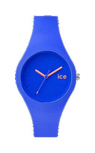 Woman'S Watch Ice-Watch Ref: Ice.Daz.S.S.14