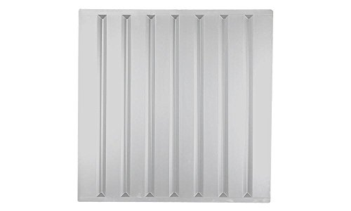 plastic-ceiling-tiles-2x2-southland-ceiling-tile-white
