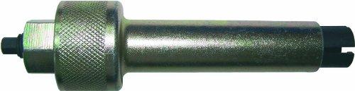 Kunzer 7GKA01 - Estrattore per candelette 10 mm