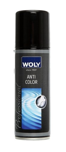 woly-anti-color-reduces-shoe-stains-on-socks-clothing-or-bare-feet-barrier-spray-against-dye-seepage