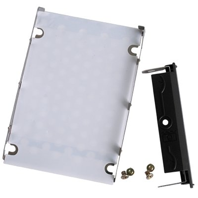 Festplattenrahmen HDD Caddy für IBM T40 T40P T41 T41P