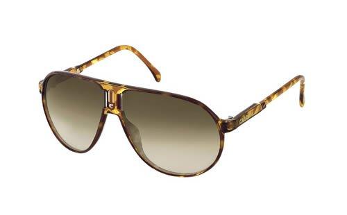 Sunglasses Carrera Champion 241296 FRI Gradient Brown 62 mm