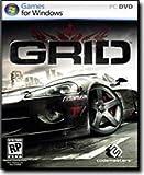 Race Driver: GRID (輸入版)