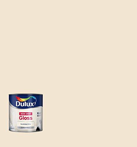 dulux-non-drip-gloss-paint-750-ml-black