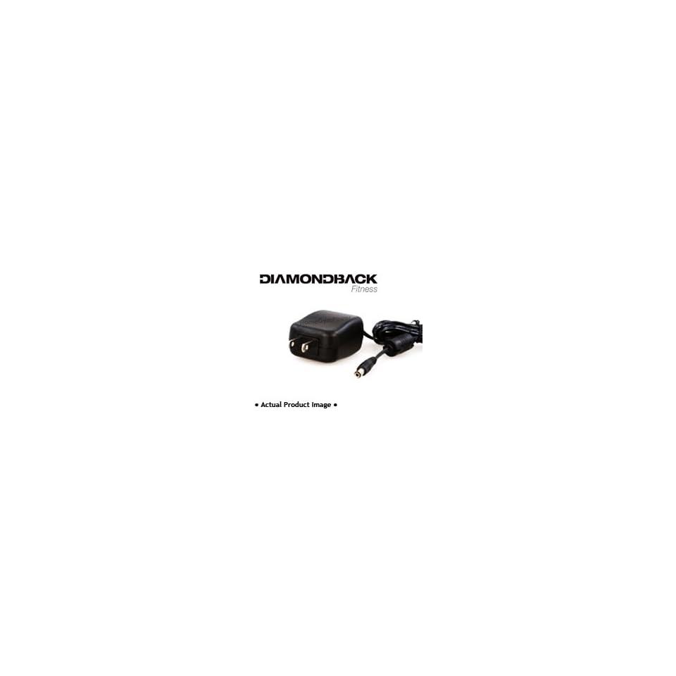 DiamondBack 600EL 600R /& 600U Power Supply//AC Adapter 600ES
