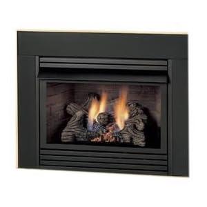 Ventless Gas Fireplaces, Ventless Fireplaces, Ventless Gas