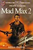 img - for Mad Max 2 book / textbook / text book