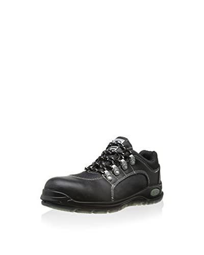 Sir Safety Sneaker [Nero]