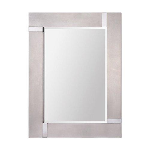 Ren-Wil Capiz Mirror front-1044959